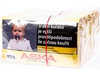 Aska Tabák cigaretový 5x30g