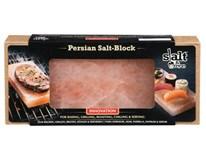 Persian Salt Block Sůl perská blok 1x1,1kg