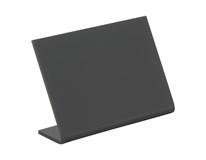 Tabulka stolní popisovatelná A8 5ks