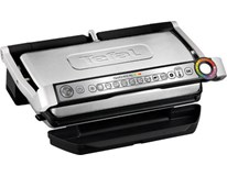 Optigrill+ Inox Tefal GC712D34 1ks
