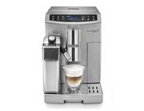 Kávovar Espresso De'Longhi ECAM 510.55M 1ks