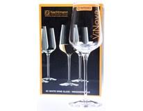 Sklenice na bílé víno Vinova 380ml 4ks