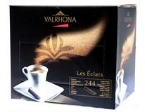 Valrhona Čokoládky mini 61% 1x1kg
