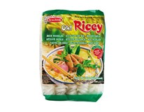 Acecook Oh! Ricey Nudle rýžové 1x500g