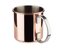 Hrnek Moscow Mule 500ml 1ks
