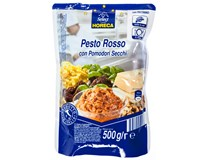 Horeca Select Pesto green 1x500g
