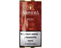 Amphora Full tabák dýmkový 1x50ks