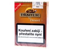 Panter Desert Filter doutníky 1x14ks