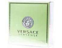 Versace Versense Eau de Toilette dám. 1x100ml
