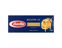 Barilla Bucatini N°9 1x500g