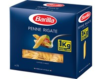 Barilla Penne rigate 1x1kg