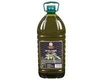 Franz Josef Kaiser Olej olivový extra panenský 1x5L PET