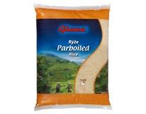 Giana Rýže Parboiled 1x5kg