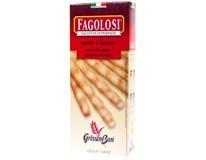 Fagolosi sůl 1x125g