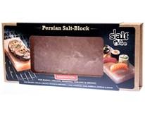 Persian Salt Block Sůl perská blok 2x3,35kg