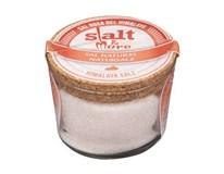 Salt&More Sůl himalájská 1x180g