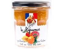 Lucien Georgelin Džem Citrusové plody 4druhy 1x320g ve skle