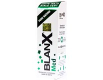 BlanX Advanced Whitening zubní pasta 1x75ml