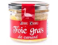 Lucien Georgelin Foie gras kachní 1x80g