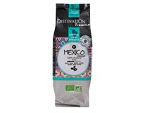 Destination Café Mexico BIO 1x250g