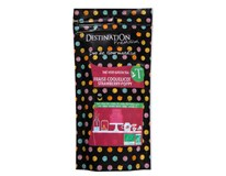 Destination Tea Gunpowder BIO 1x100g