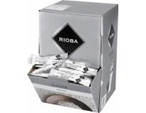 Rioba Cukr tyčinky/porce 500x4g