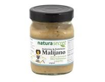 Natura Secret Malijano Pesto z pečených lilků 1x350g