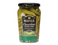 Maille Okurky extra jemné 1x400g