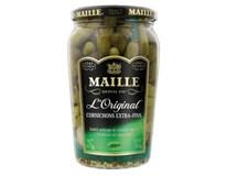 Maille Okurky extra jemné 1x675g