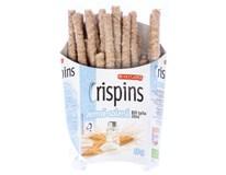 Crispins Tyčka žitná BIO 1x50g