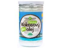 Purity Vision Kokosový olej panenský BIO 1x900ml