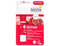 Lavera Repair Balzám na rty 1x4,5g