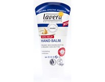 Lavera Krém na ruce SOS 1x50ml