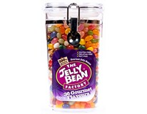 Jelly Bean Bonbóny žvýkací 1x700g