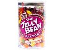 Jelly Bean Bonbóny žvýkací 1x400g