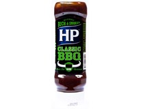 Heinz HP Omáčka BBQ classic 1x400ml