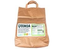 Country Life Quinoa bílá BIO 1x5kg