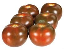 Rajčata Kumato čerstvá 1x500g