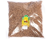 Country Life Kolínka těstoviny pšeničné BIO 1x5kg