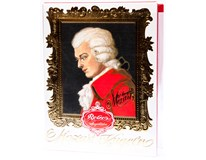 Reber Mozart Baroko 1x120g