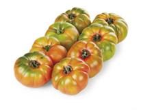 Rajčata Raf zelená čerstvá 1x1,5kg