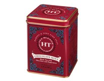 Harney&Sons Čaj Chocolate mint 1x40g