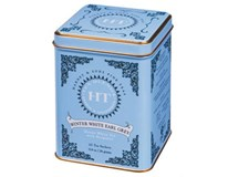 Harney&Sons Čaj Winter white Earl grey 1x40g