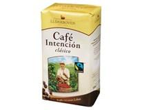 Café Intención Clasico káva mletá 1x500g