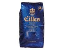 Eilles Gourmet Cafe káva zrnková 1x500g