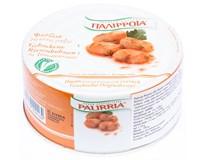 Palirria Fazole obří v tomatové omáčce 1x280g