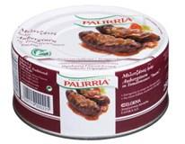 Palirria Lilek v tomatové omáčce 1x280g