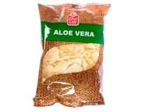 Fine Life Aloe Vera 1x250g