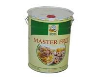 Master Frit olej palmový 1x10L