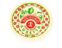 Auretta Caciotta sýr chlaz. váž. 1x cca 1,2kg